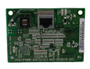 NEC Aspire 16 Circuit I-Series Station Card 0891016- IP1WW-16DSTU-A1