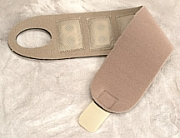 FA-2 Carpal/Thumb Wrap
