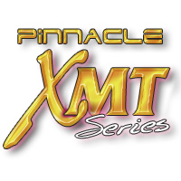Learn how to remove swirls, scratches and oxidation while restoring gloss and shine with Pinnacle XMT Series. Pinnacle's long history of quality car care products is beginning a new chapter with XMT Series, a collection of products designed to optimize machine application.