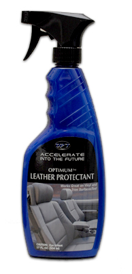 Optimum Protectant Plus Offers Complete Protection For
