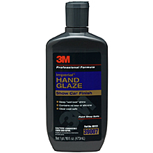 3m Imperial Hand Glaze Is A Gentle Moisturizer Especially