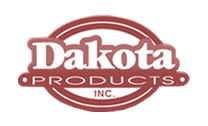 Dakota Odor Eliminator Products