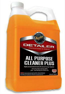 Meguiars D103 All Purpose Cleaner Plus