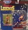 Bruce Jenner autographed 1996 Kenner Starting Lineup Timeless Legends