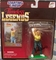 Arnold Palmer autographed Kenner Starting Lineup Timeless Legends