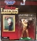 Sam Snead autographed 1997 Kenner Starting Lineup Timeless Legends
