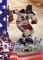 Eric Strobel certified autograph 1980 Miracle on Ice Signature Rookies card