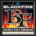 BLACKFIRE Car Care Products
