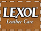 Lexol Leather Care