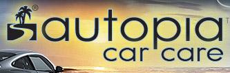 Autopia Car Care Products - Car Wax, Car Detailing Supplies, Car Polishers, Auto Detailing