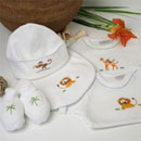 gordonsbury nursery accessories