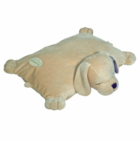 lavender lab aroma pillow by cloud b<br>sold out