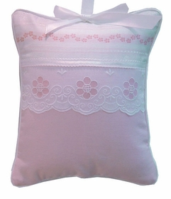 anastasia blossoms crib bedding by blauen