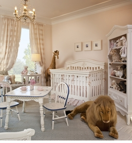 Baby furniture luxury baby furniture baby nursery furniture babybox com