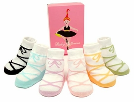 Baby Shoes Amp Socks Baby Clothes Personalized Baby