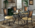 Milan Dining Furniture Hillsdale
