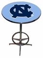 Team Logo Pub Tables