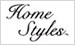 Homestyles Furniture