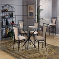 Cierra Dining Furniture Hillsdale