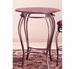 Hillsdale Montello Bistro Table