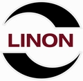 Linon Furniture