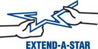 Extend-A-STAR Extended Warranty