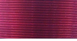 Magenta Colourcraft 18Gauge