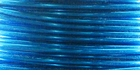 Blue Colourcraft 22 Gauge