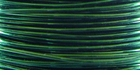 Green Colourcraft 26Gauge