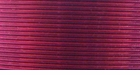 Magenta Colourcraft 26Gauge