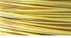 Gold Colourcraft 28Gauge