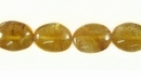 Citrine Oval 4-11x6-16mm