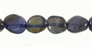 Iolite Oval 5x6-10mm