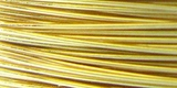 Gold Colourcraft 26Gauge