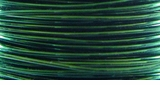 Green Colourcraft 22Gauge