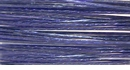 "Purple Beadalon Wire 7 .012"" Diameter 30 Spool"