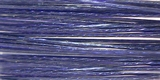 "Purple Beadalon Wire 7 -015"" Diameter 30 Spool"