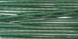 "Green Beadalon Wire 7 .018"" Diameter 30 Spool"