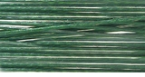 "Green Beadalon Wire 7 -015"" Diameter 30 Spool"