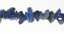 Lapis Large Chips 7-10mm