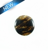 Mahogany Z-Design -Resin Back 25mmx6mm Thick