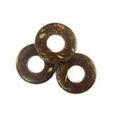 Coco Donuts 25mm