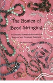 Basics Of Bead Stringing
