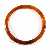 "Golden Horn ""O"" Ring Diameter"