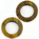 Robles Wood Ring