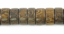 Pukalet Robles Wood Beads 10mm