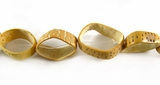 Saging-Saging Rings Small 14-20mm