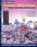 Memory Wire Magic