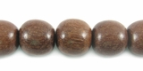 Round Ironwood Beads 10mm