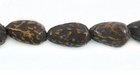 """Pagsahingin"" Seeds Beads (Antiqued)"